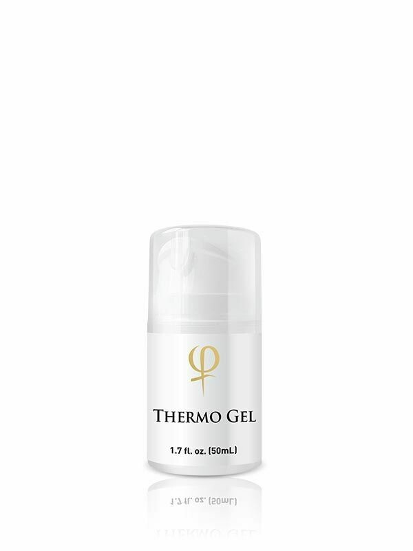 Thermo Gel 50ml