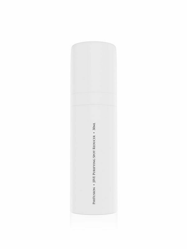 Jive purifying spot reducer correction cream 30ml