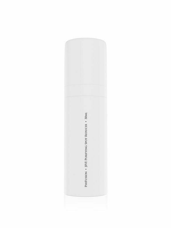Jive purifying spot reducer correction cream 30ml 4pcs