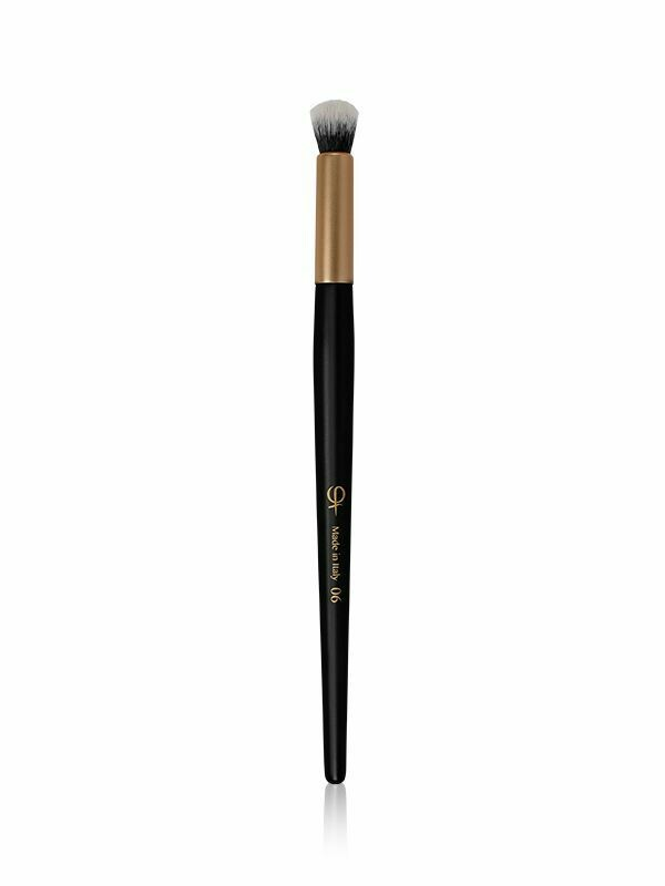 PHINESSE BRUSH BLENDING BRUSH 6