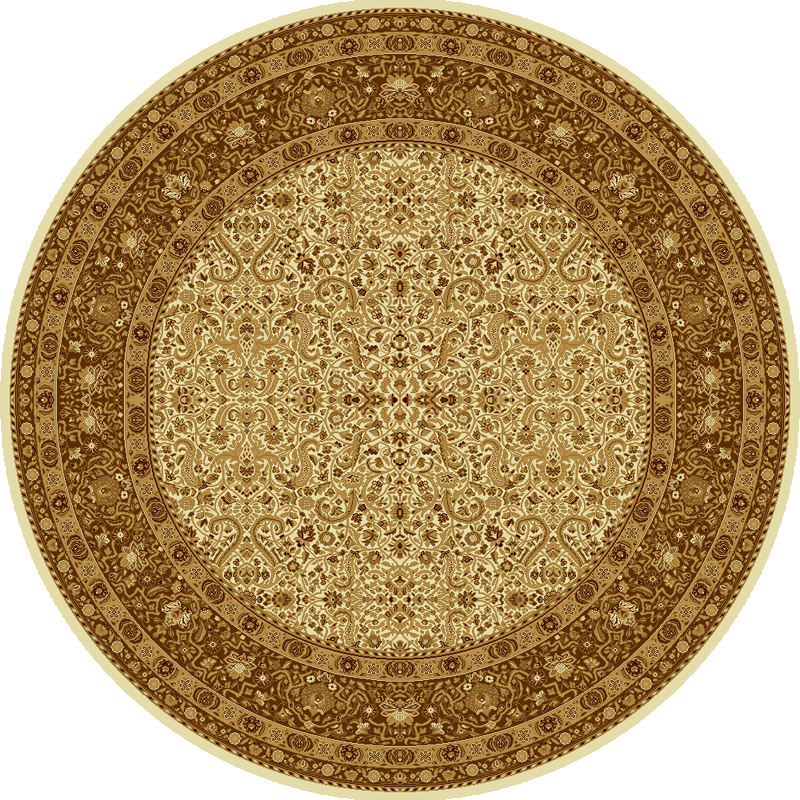 287 MAGIC 1149