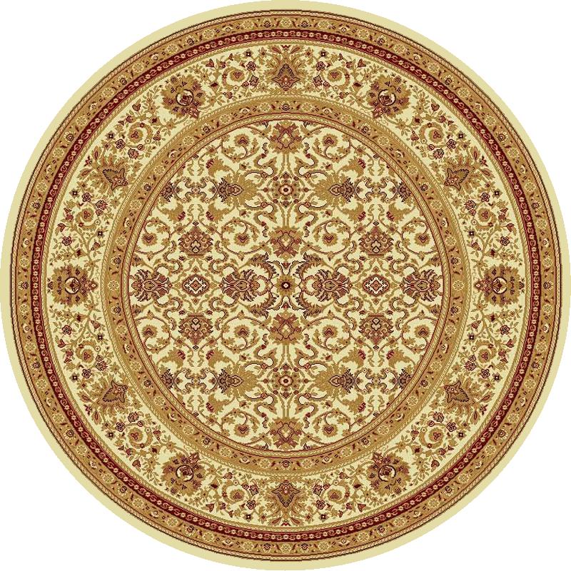 306 ARABES 1659