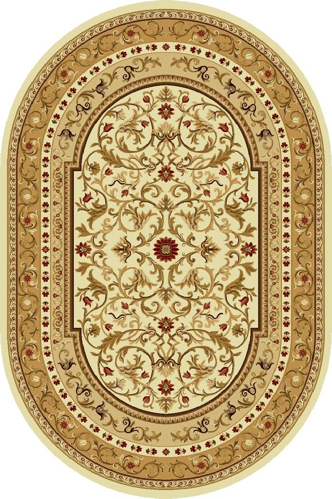 265 ERMITAGE 1659