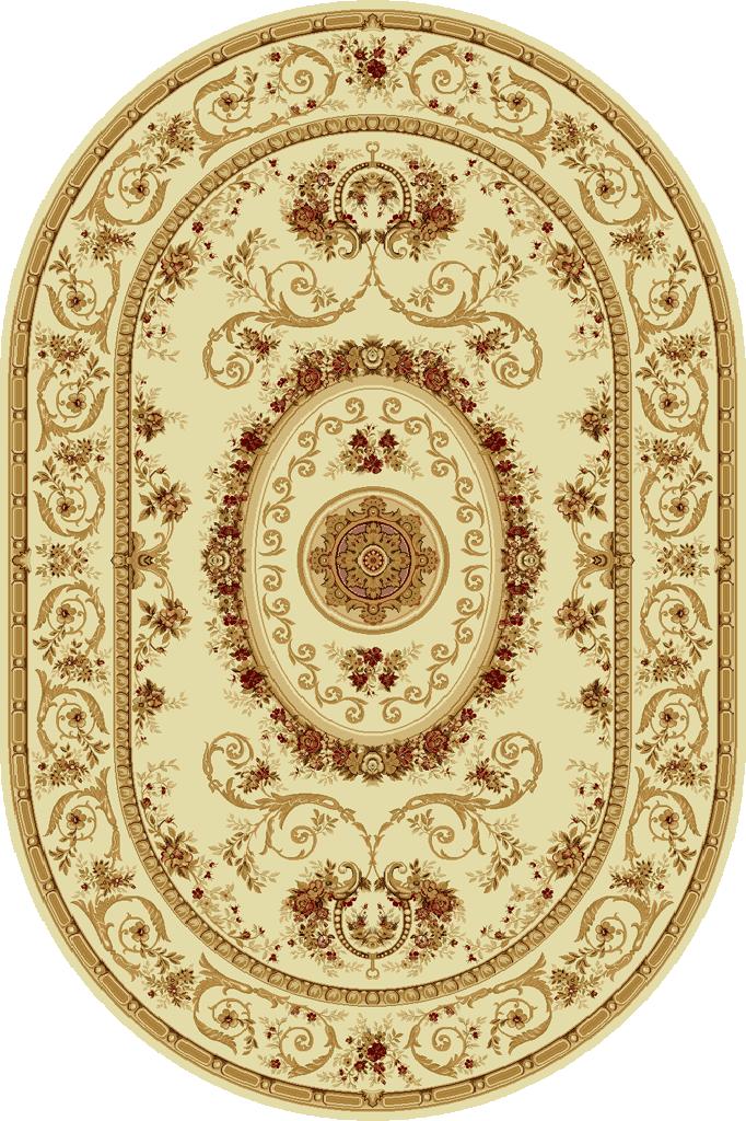 284 VENET 1659