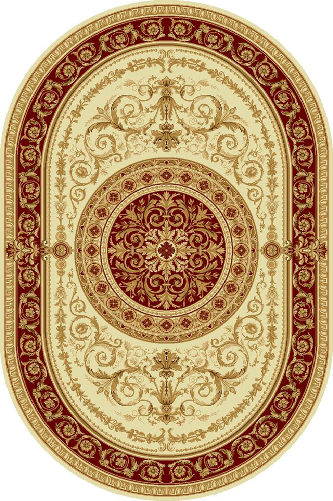 321 VERONA 1659