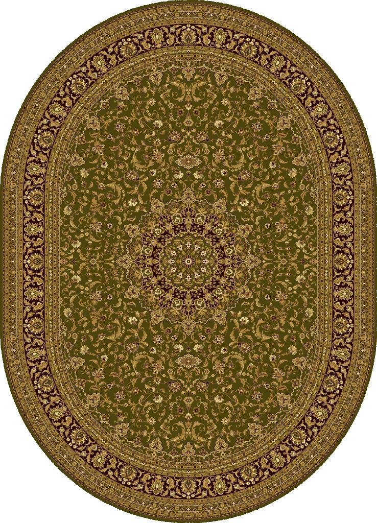 207 ISFAHAN 5542