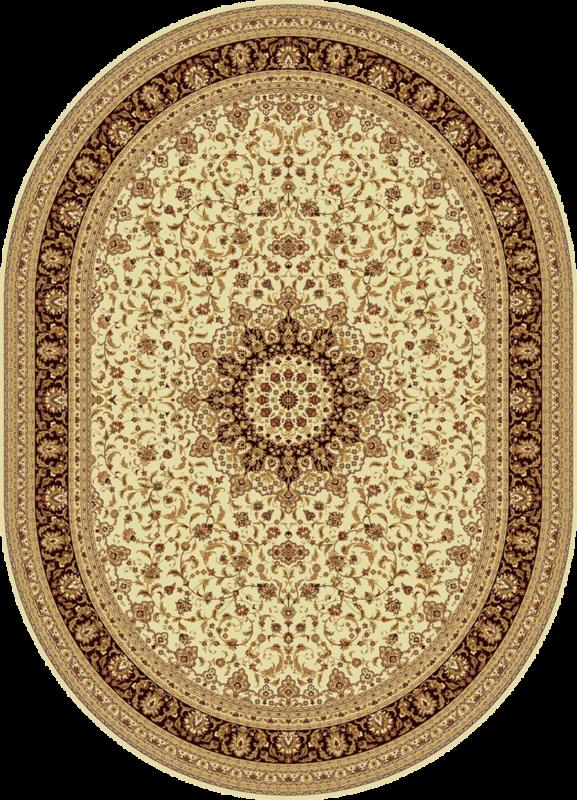 207 ISFAHAN 1659