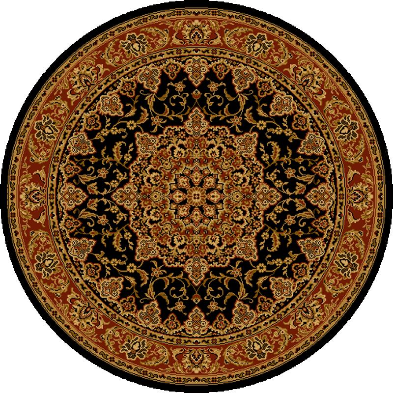 207 ISFAHAN 7770