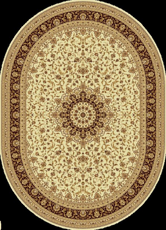 207 ISFAHAN 61149