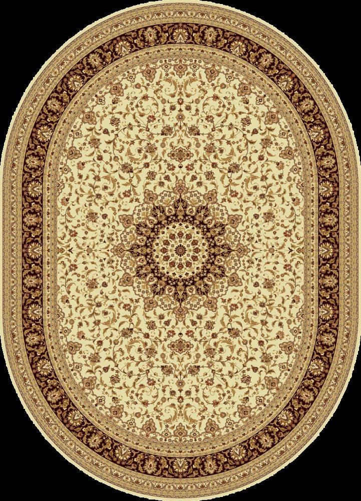207 ISFAHAN 61659
