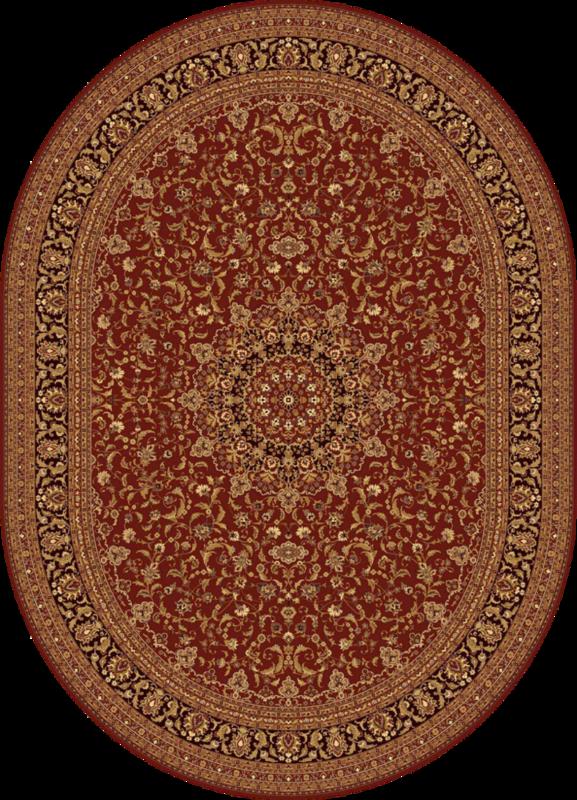 207 ISFAHAN 63658