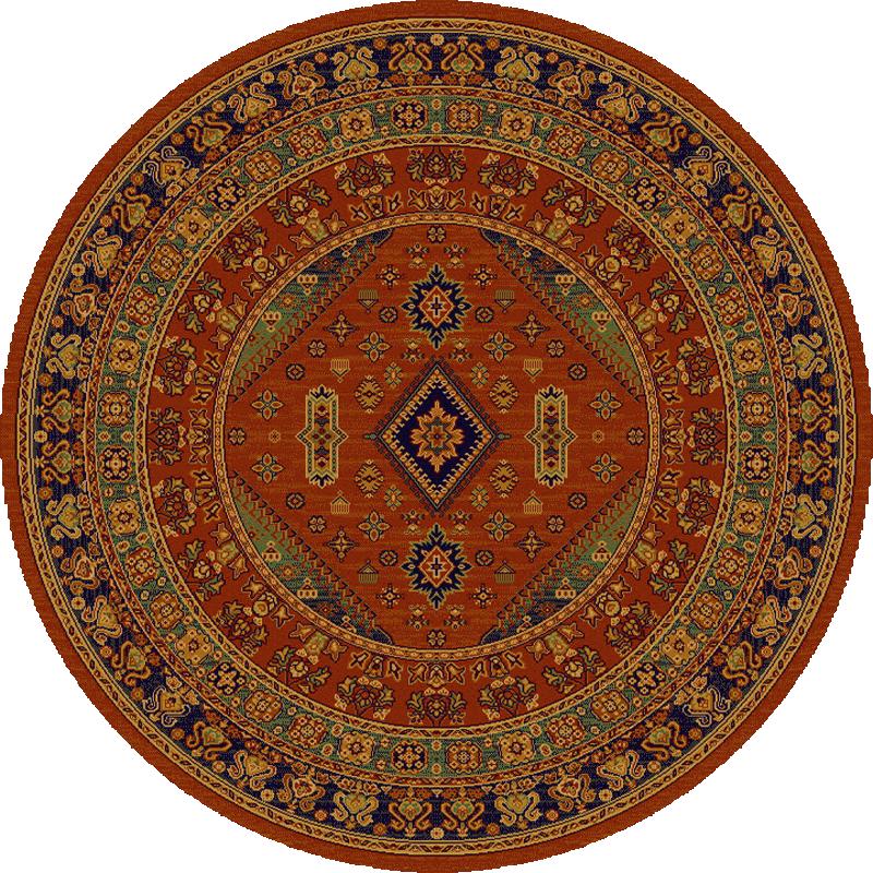 436 DARIUS 60311