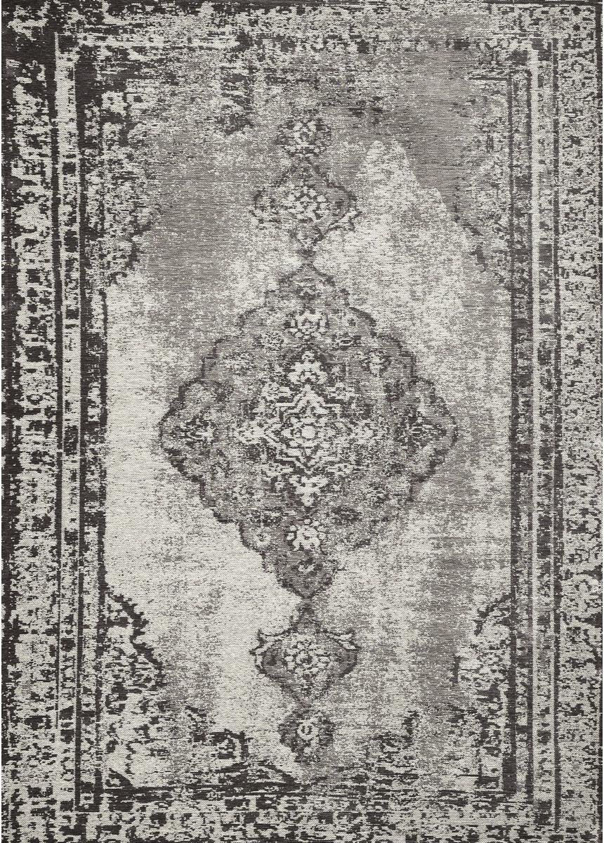 Altay Silver
