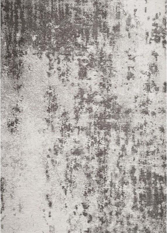 Lyon Gray