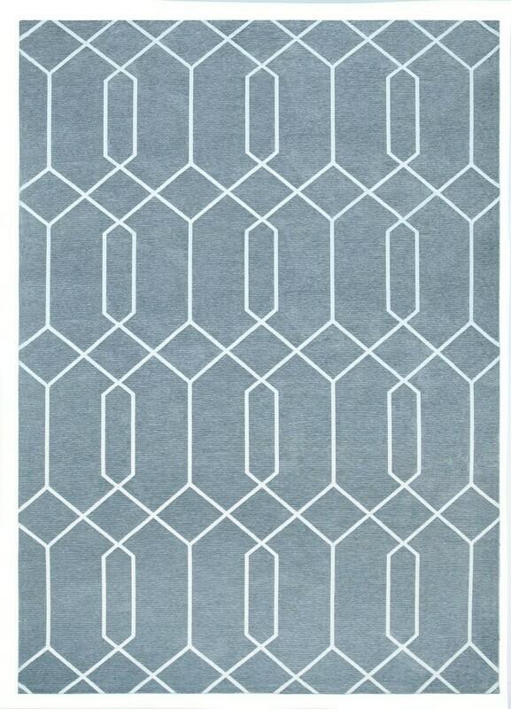 Maroc Gray