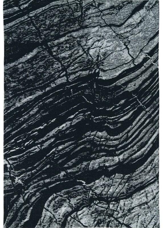 Basalto Dark Gray