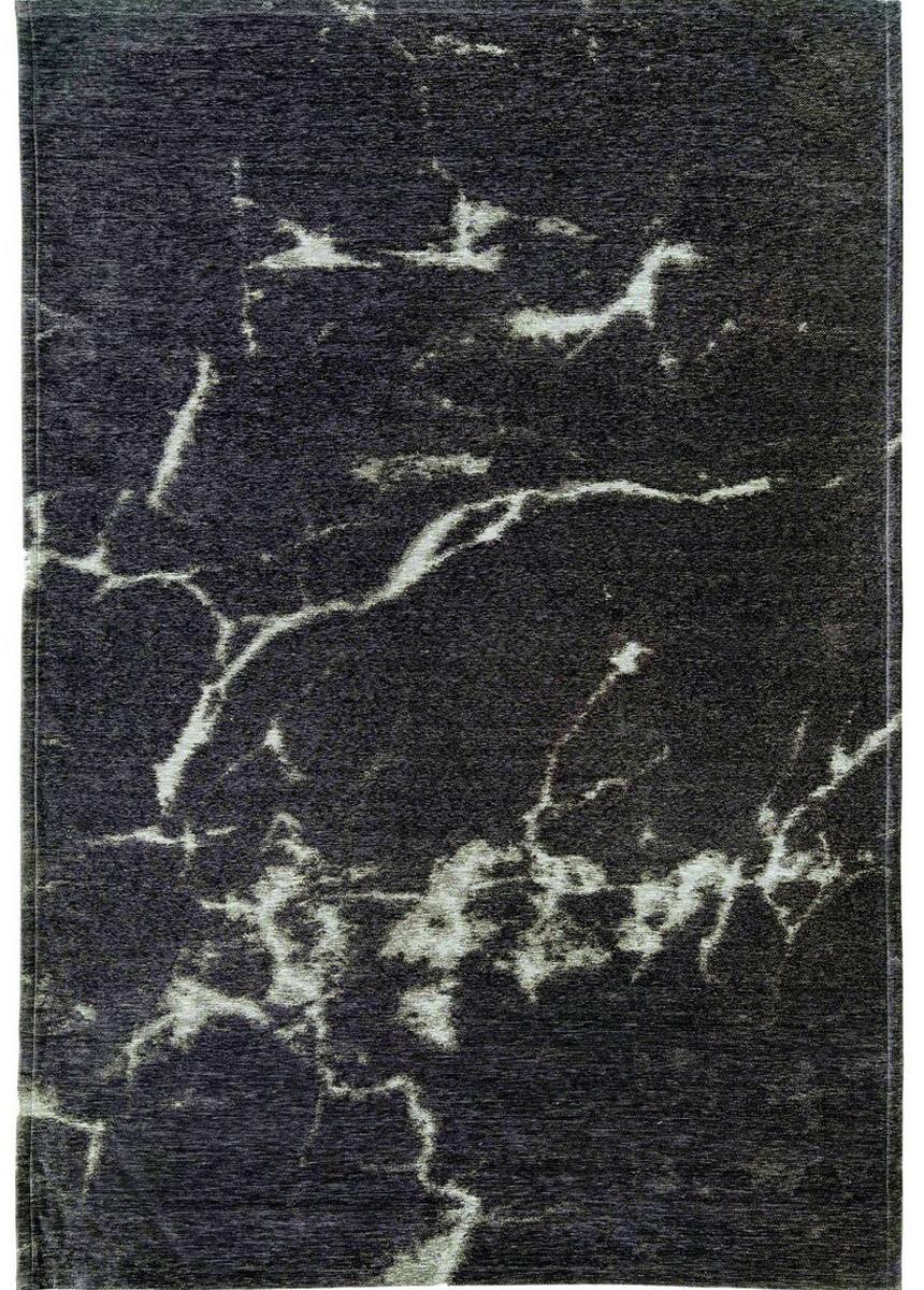 Carrara Gray