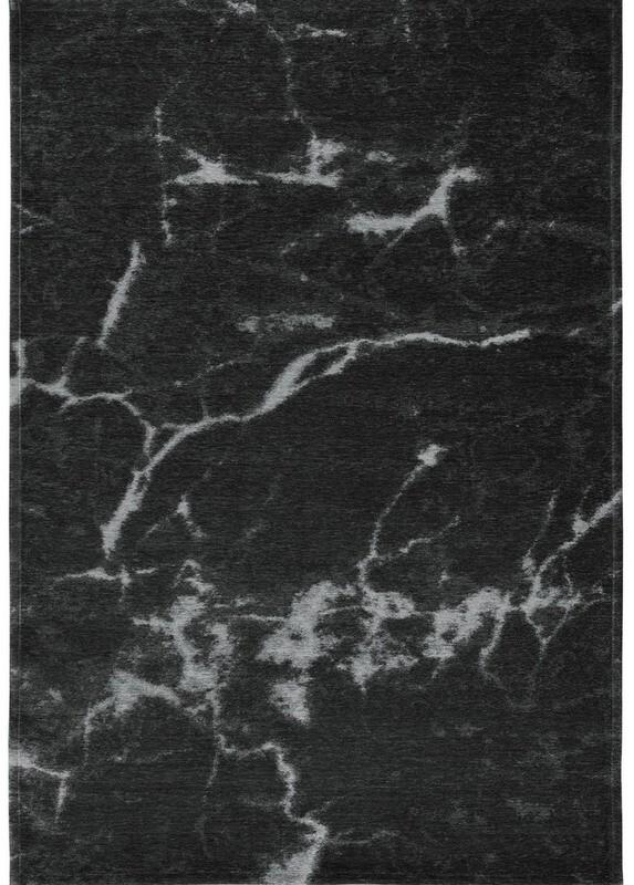 Carrara Taupe