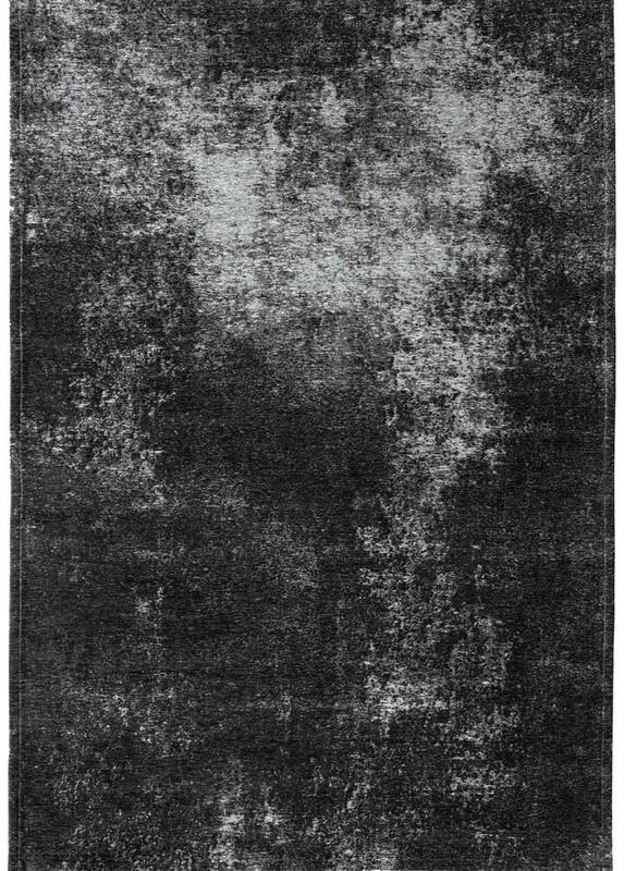 Concreto Gray