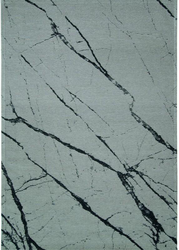 Pietra Warm Gray