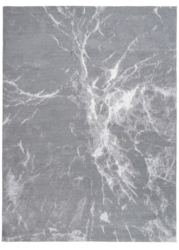 Atlantic Gray
