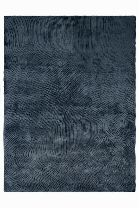 Canyon Dark Blue