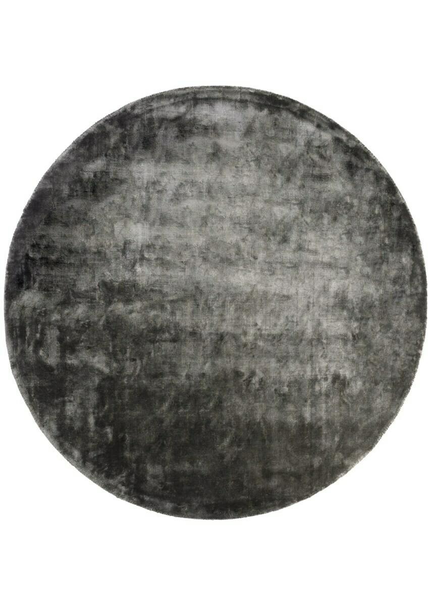 Aracelis Steel Gray