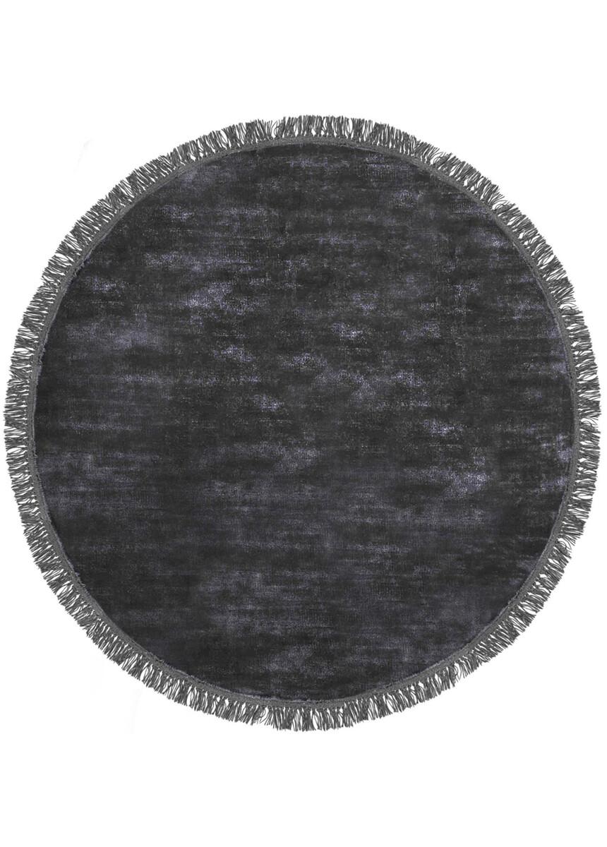 Luna Midnight