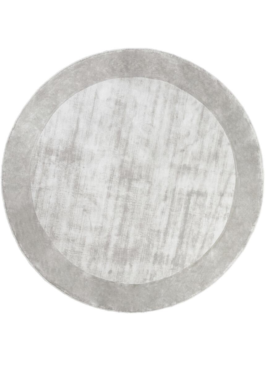 TERE Light Gray