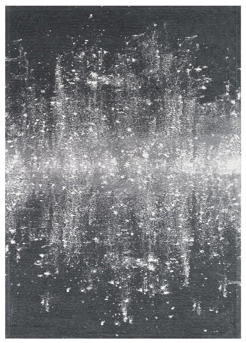 Galaxy Steel Gray