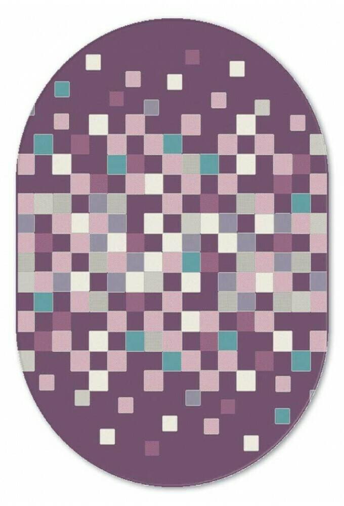 Matrix 55982_2_15544