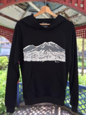 Արարատ լեռը ֊ Աշնանային