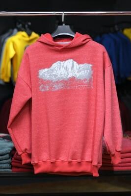 Խուստուփի լեռը