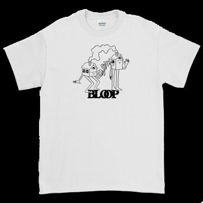 Bloop® X Leisure_Dual