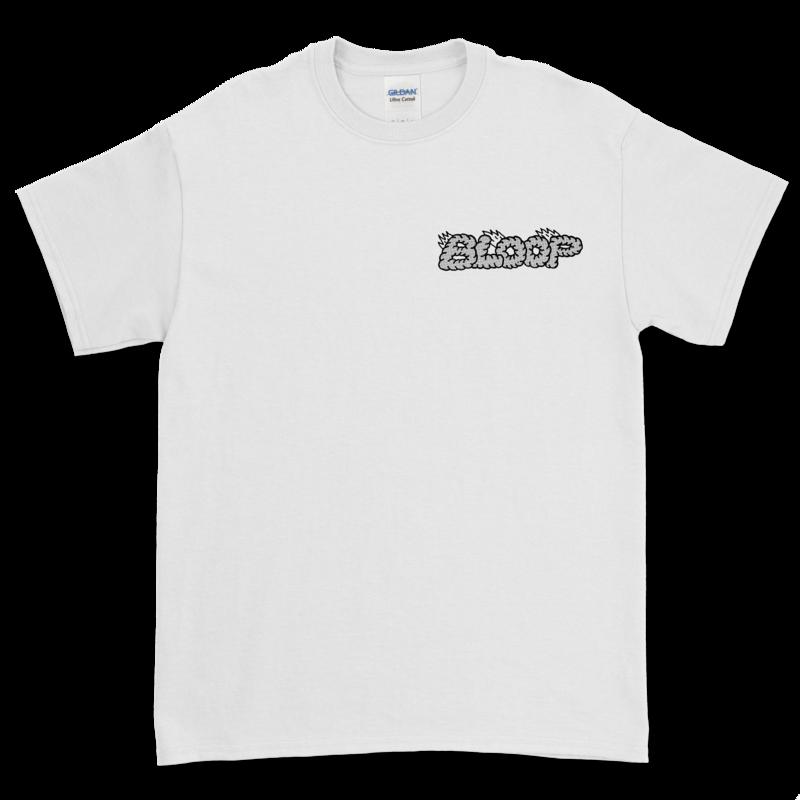Bloop® X Namski_Mars