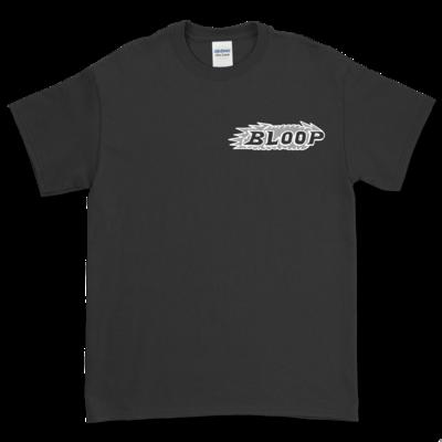 Bloop® X Namski_HuntingTamaskan