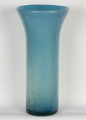 Vase flared