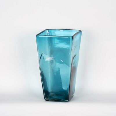 Vase sloping