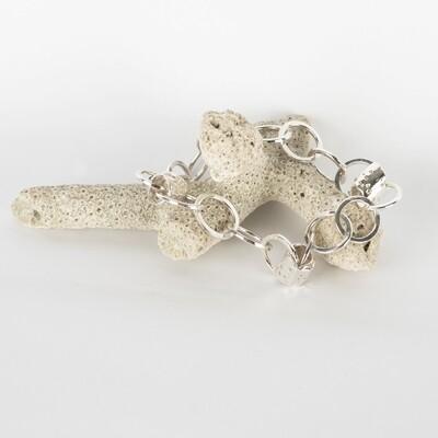 Bracelet Sea Sponge