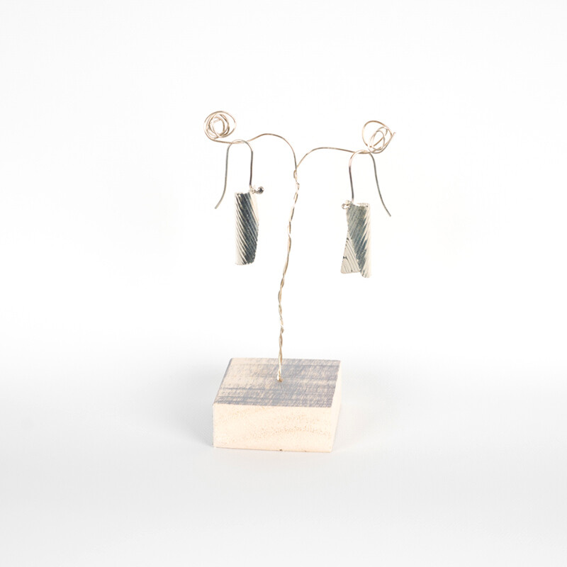 Emma Mogridge Earings