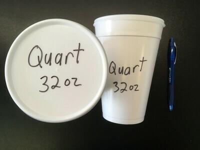 Clearance Quarts