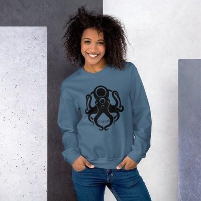 Leviathan Classic Sweatshirt