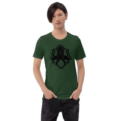 Leviathan Classic Unisex T-Shirt