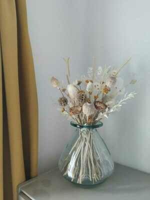 The Everlasting Vase- Original