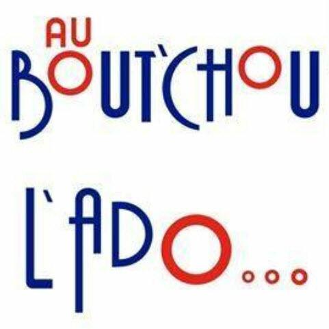 Au Bout Chou