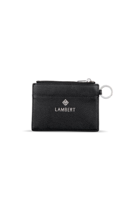 Porte-monnaie   LAMBERT