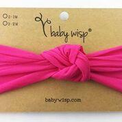 Acessoires cheveux  BABY WISP