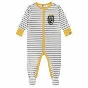 Pyjama    DEUX PAR DEUX