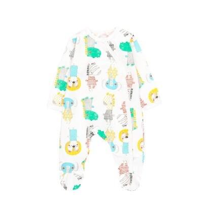 Pyjama  BOBOLI