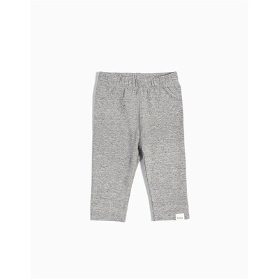 Pantalon  MILES BABY